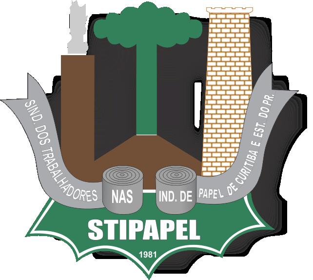 STIPAPEL